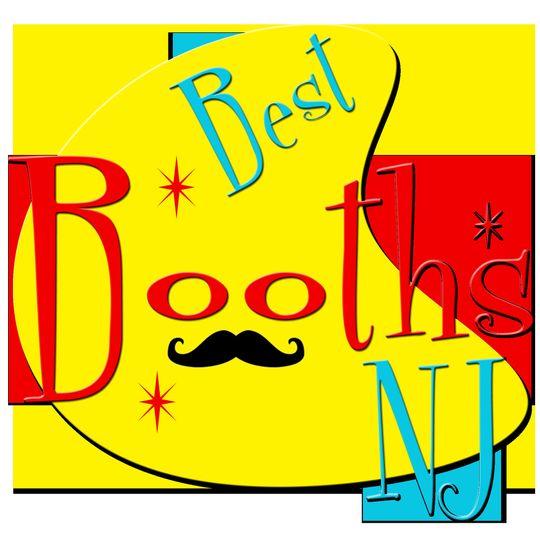 bestboothslog
