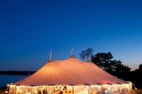 Sperry Tents Vermont