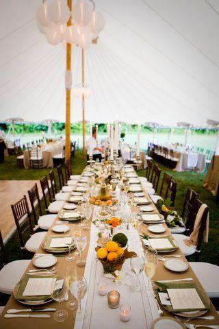 Tmx 1345147691142 46x105insidedaylight2 Waitsfield wedding rental