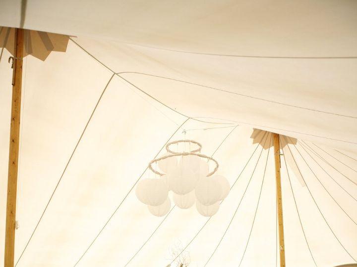 Tmx 1345147735477 0518 Waitsfield wedding rental