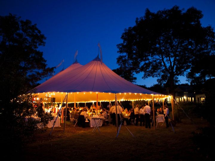 Tmx 1345148364506 E566 Waitsfield wedding rental