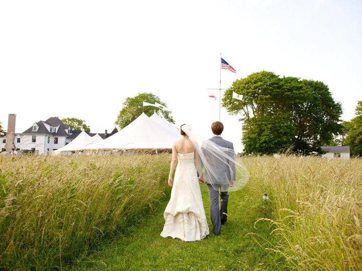 Tmx 1345148533453 SperryTentNRWedding0731782458210O Waitsfield wedding rental