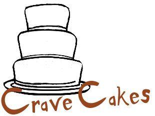 cakeoutlinenm