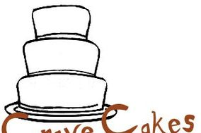 Crave Cakes