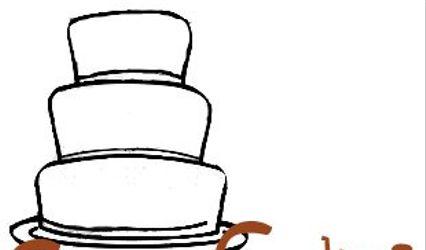 Crave Cakes