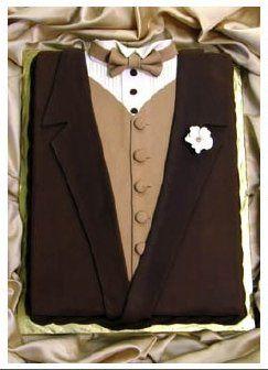 Tmx 1227132971875 Tuxcake Owasso wedding cake