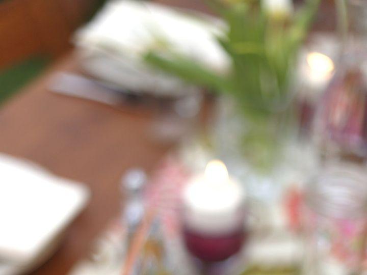 Tmx 20160515 Vn Orchard Sp 1544 51 722717 V1 Montpelier, VT wedding catering