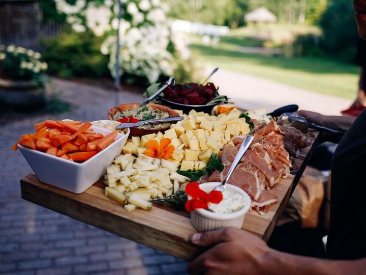 Tmx Emmajeffcolor 271 51 722717 V1 Montpelier, VT wedding catering
