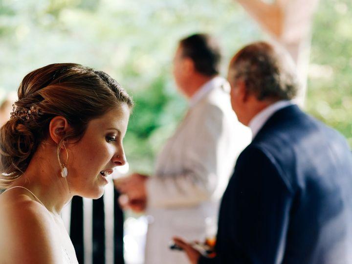 Tmx Emmajeffcolor 294 51 722717 V1 Montpelier, VT wedding catering