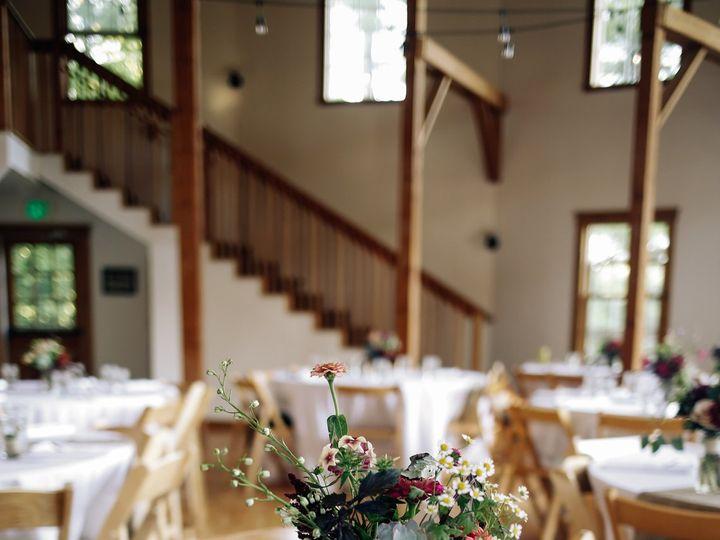 Tmx Emmajeffcolor 315 51 722717 V1 Montpelier, VT wedding catering