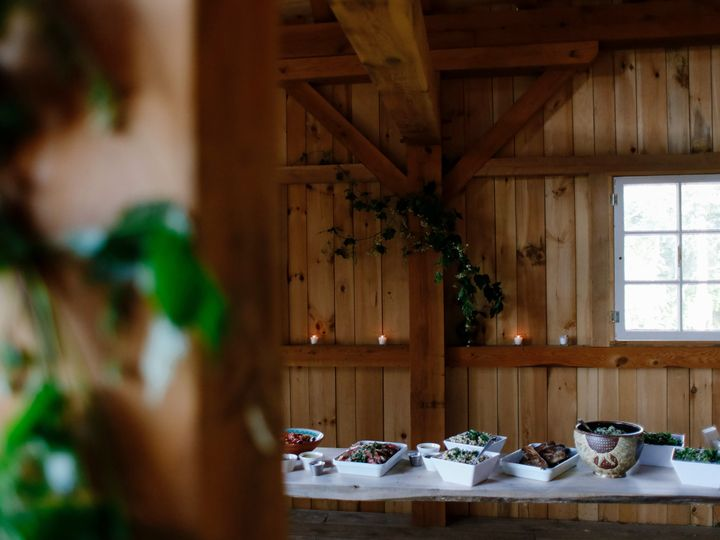 Tmx Full Resolution 0570 51 722717 V1 Montpelier, VT wedding catering