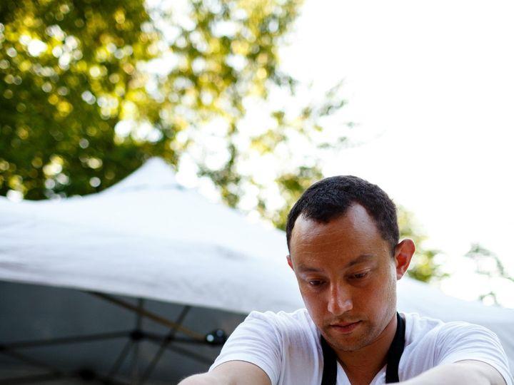 Tmx Krysten Brad 372 51 722717 V1 Montpelier, VT wedding catering