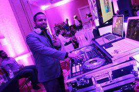 Xtensive Sound DJs - DJ Rahul