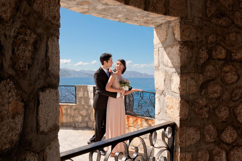 Royal Caribbean cruises is a great place for a destination wedding and/or honeymoon! Whether you...