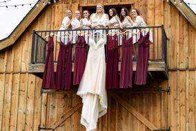 EK Designer Gowns