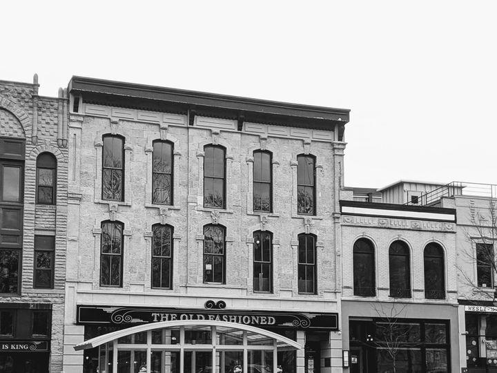Tmx Eb Street View 51 1942717 158196589798216 Madison, WI wedding venue