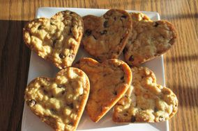 Heartfelt Cookies LLC