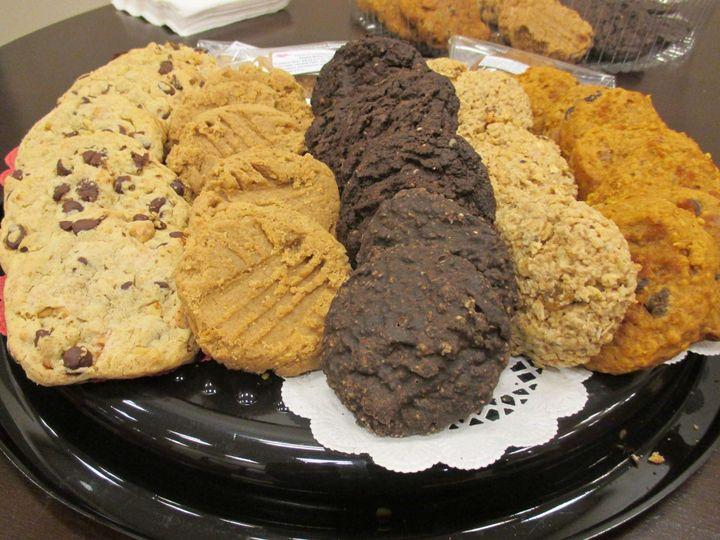Tmx Cookie Platters Assorted 51 1952717 158525120467895 Farmington, ME wedding favor