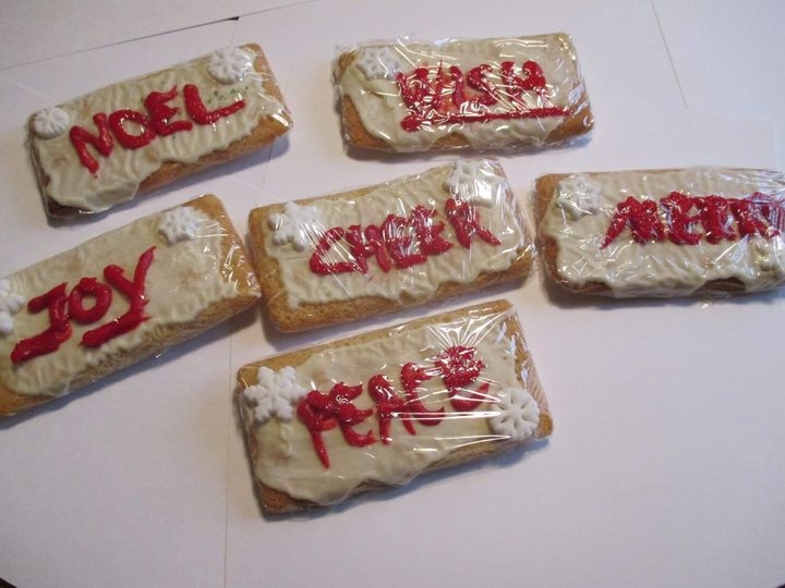Tmx Sugar Cookies Cards Shape 51 1952717 158594230793082 Farmington, ME wedding favor