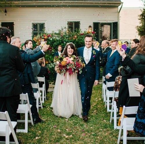 Tmx Mazantwedding 51 1362717 158388127216381 New Orleans, LA wedding venue