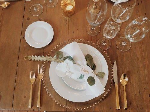 Tmx Wedding Placesetting 51 1362717 158388127119111 New Orleans, LA wedding venue