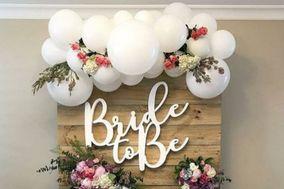 Urban Love Wedding Planning Service