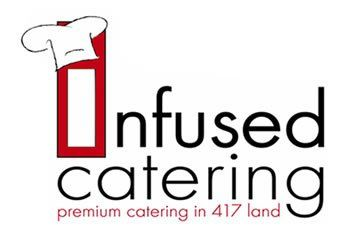 logoinfusedcatering