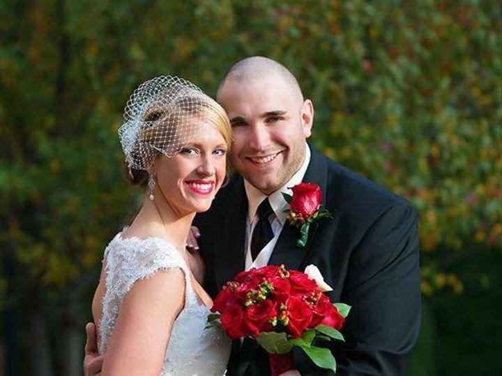 Tmx 1370466193726 Wedding No Logo 2 Rochester, MI wedding planner