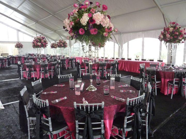 Tmx 1370466419457 P1010962 Rochester, MI wedding planner