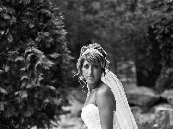 Tmx 1370466593980 Copy Of Img9513 2 Rochester, MI wedding planner
