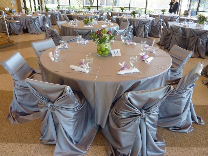 Tmx 1370466681863 P1010823 Rochester, MI wedding planner