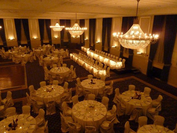 Tmx 1370466743091 P1010931 V2 Rochester, MI wedding planner