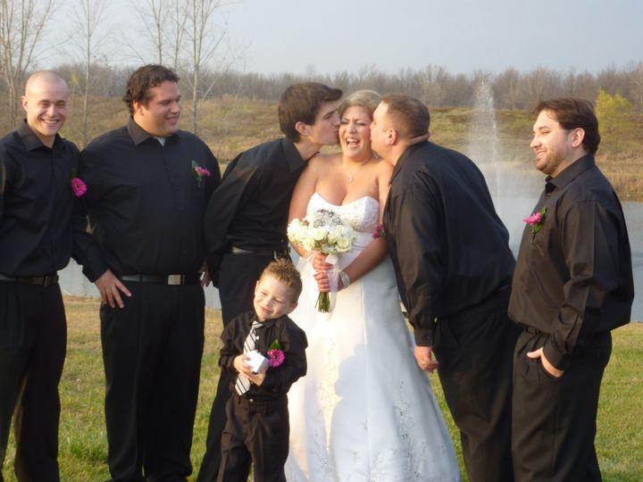 Tmx 1370466853791 P1020001 Rochester, MI wedding planner