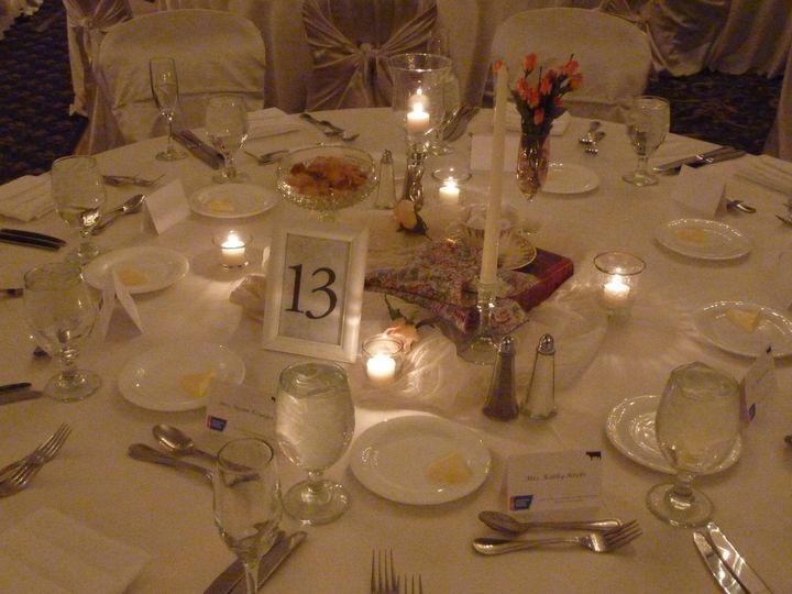 Tmx 1370467007373 P1010922 Rochester, MI wedding planner