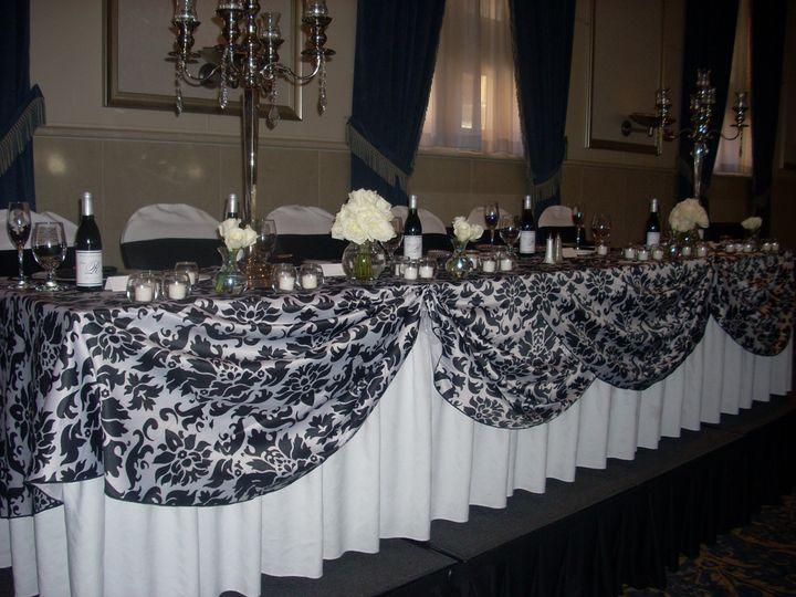 Tmx 1370467186769 Dscn1453 Rochester, MI wedding planner