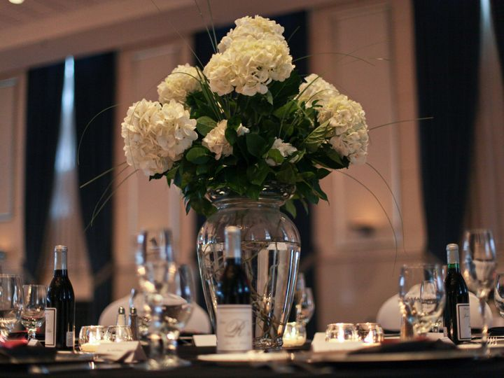 Tmx 1370467312941 Copy Of Img9438 Rochester, MI wedding planner