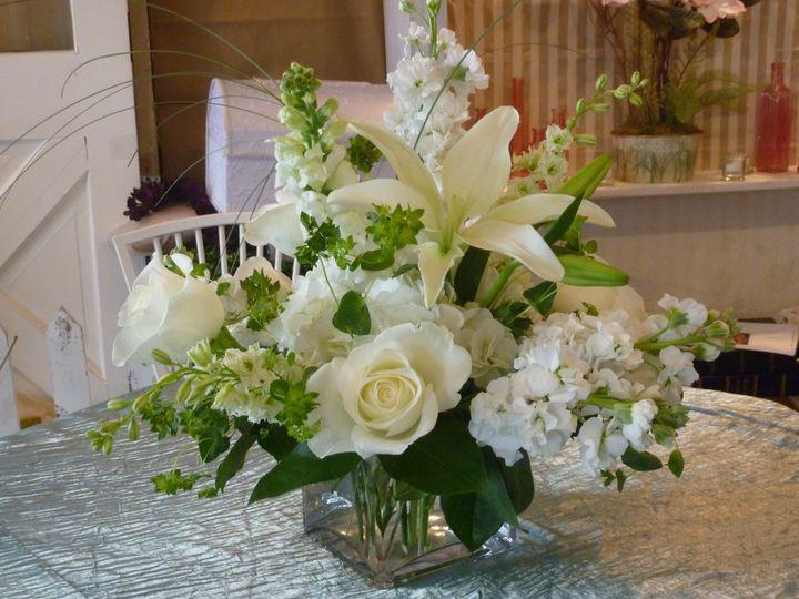 Tmx 1381181088798 P1020212 Rochester, MI wedding planner