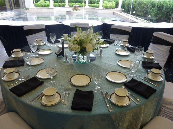 Tmx 1381181188353 P1020220 Rochester, MI wedding planner