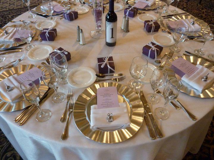 Tmx 1381181288769 P1020264 Rochester, MI wedding planner