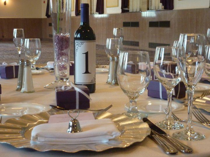 Tmx 1381181335203 P1020268 Rochester, MI wedding planner