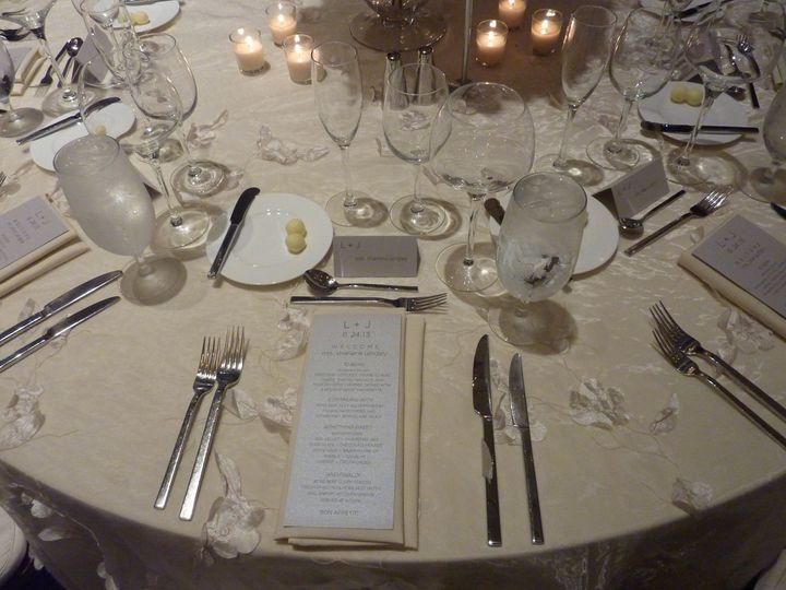 Tmx 1381181447570 P1020277 Rochester, MI wedding planner