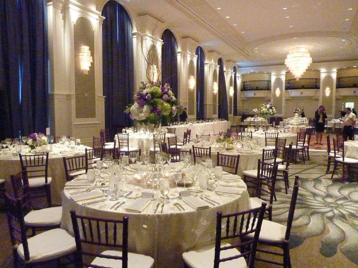Tmx 1381181502214 P1020300 Rochester, MI wedding planner