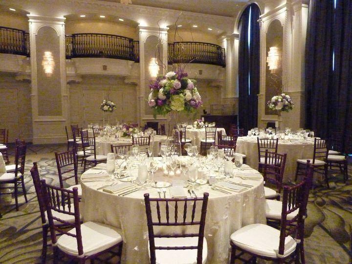 Tmx 1381181570044 P1020309 Rochester, MI wedding planner