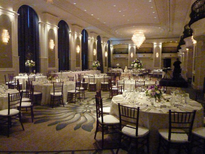 Tmx 1381181632494 P1020314 Rochester, MI wedding planner