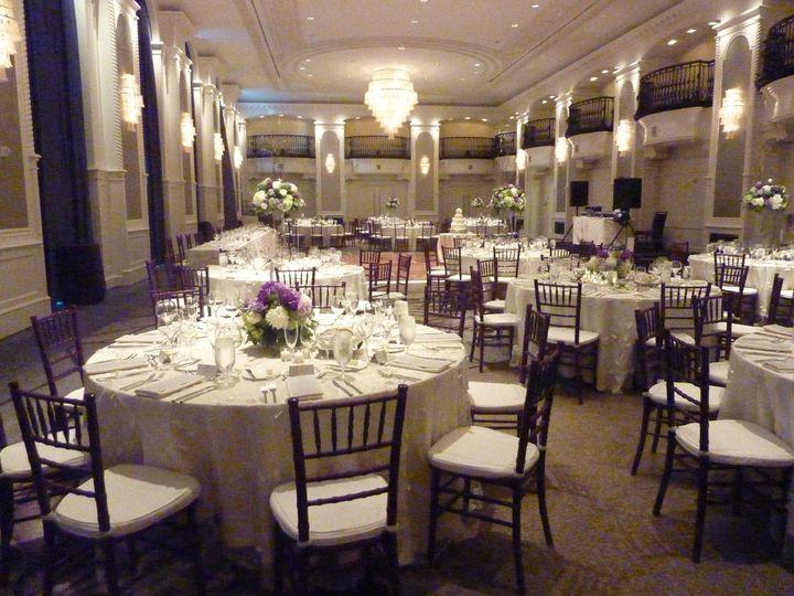 Tmx 1381181691627 P1020317 Rochester, MI wedding planner