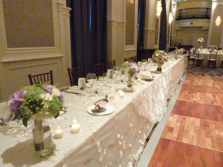 Tmx 1381181738736 P1020325 Rochester, MI wedding planner