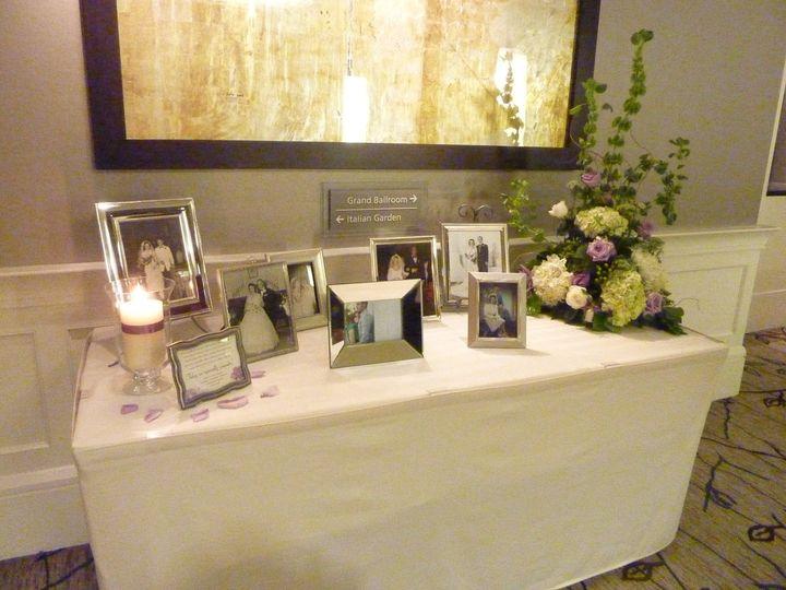 Tmx 1381181833214 P1020328 Rochester, MI wedding planner