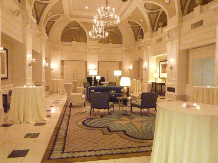 Tmx 1381181928067 P1020333 Rochester, MI wedding planner