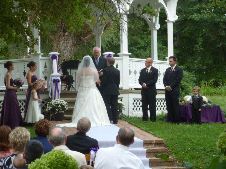 Tmx 1381181992668 P1020368 Rochester, MI wedding planner