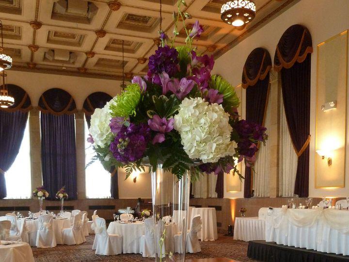 Tmx 1383949334302 Stoner Wedding4 9 1 2013 03 Rochester, MI wedding planner